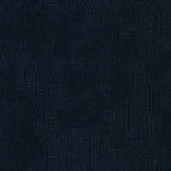 Velvet& 541 | Carpet tiles | modulyss