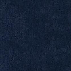 Velvet& 550 | Carpet tiles | modulyss