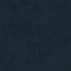 Velvet& 573 | Carpet tiles | modulyss