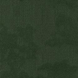 Velvet& 609 | Carpet tiles | modulyss