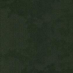 Velvet& 616 | Carpet tiles | modulyss