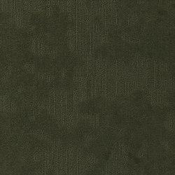 Velvet& 662 | Carpet tiles | modulyss