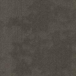 Velvet& 823 | Carpet tiles | modulyss