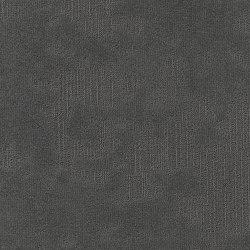 Velvet& 907 | Carpet tiles | modulyss