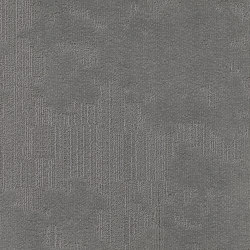 Velvet& 932 | Carpet tiles | modulyss