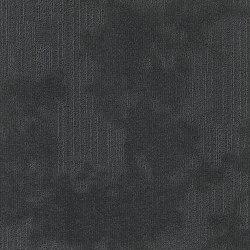Velvet& 963 | Carpet tiles | modulyss