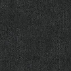 Velvet& 965 | Carpet tiles | modulyss