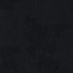 Velvet& 990 | Carpet tiles | modulyss