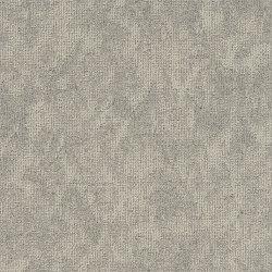 Vision 130 | Carpet tiles | modulyss