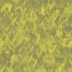Vision 210 | Carpet tiles | modulyss