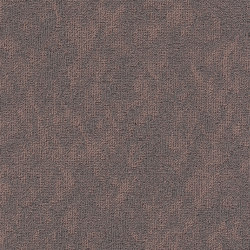 Vision 315 | Carpet tiles | modulyss