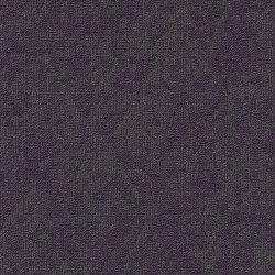 Vision 410 | Carpet tiles | modulyss