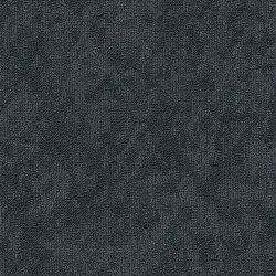 Vision 511   Carpet tiles   modulyss