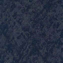 Vision 550 | Carpet tiles | modulyss