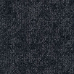 Vision 578 | Carpet tiles | modulyss