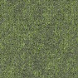 Vision 669   Carpet tiles   modulyss