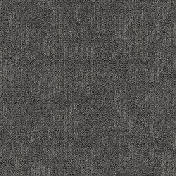 Vision 847 | Carpet tiles | modulyss
