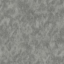 Vision 914 | Carpet tiles | modulyss