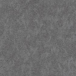 Vision 957   Carpet tiles   modulyss