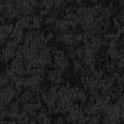 Vision 991   Carpet tiles   modulyss