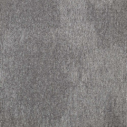 DSGN Cloud 136 | Carpet tiles | modulyss
