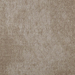 DSGN Cloud 181 | Carpet tiles | modulyss