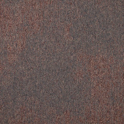 DSGN Cloud 342 | Carpet tiles | modulyss