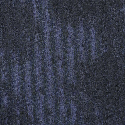 DSGN Cloud 575 | Carpet tiles | modulyss