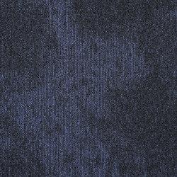 DSGN Cloud 575   Carpet tiles   modulyss