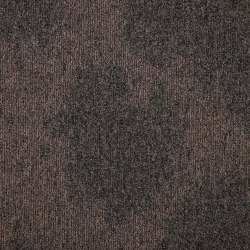 DSGN Cloud 809 | Carpet tiles | modulyss