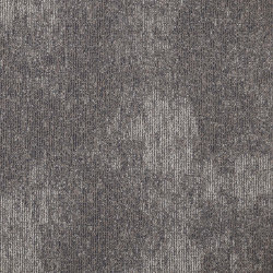 DSGN Cloud 823 | Carpet tiles | modulyss