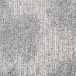 DSGN Cloud 912 | Carpet tiles | modulyss