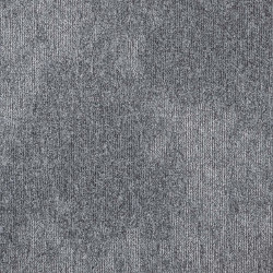 DSGN Cloud 930 | Carpet tiles | modulyss
