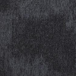 DSGN Cloud 965 | Carpet tiles | modulyss