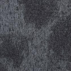 DSGN Cloud 965   Carpet tiles   modulyss