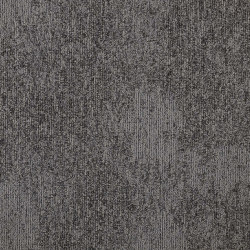 DSGN Cloud 989 | Carpet tiles | modulyss
