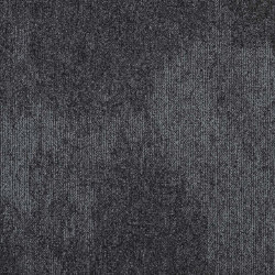 DSGN Cloud 993 | Carpet tiles | modulyss