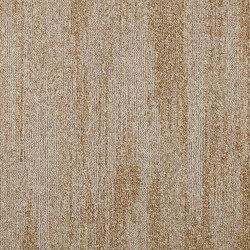 DSGN Track 101 | Carpet tiles | modulyss