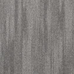 DSGN Track 136 | Carpet tiles | modulyss
