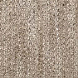 DSGN Track 181 | Carpet tiles | modulyss