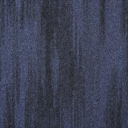 DSGN Track 575 | Carpet tiles | modulyss
