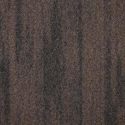 DSGN Track 809 | Carpet tiles | modulyss