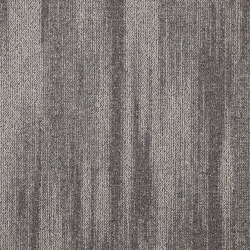 DSGN Track 823 | Carpet tiles | modulyss