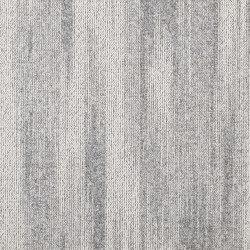 DSGN Track 912 | Carpet tiles | modulyss