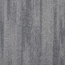 DSGN Track 930 | Carpet tiles | modulyss