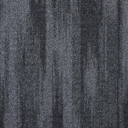 DSGN Track 965 | Carpet tiles | modulyss
