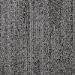 DSGN Track 989 | Carpet tiles | modulyss