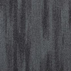 DSGN Track 993 | Carpet tiles | modulyss