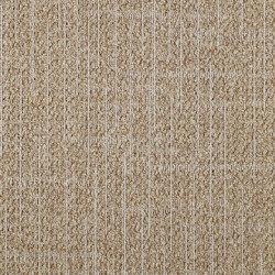 DSGN Tweed 101 | Carpet tiles | modulyss