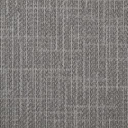 DSGN Tweed 136 | Carpet tiles | modulyss